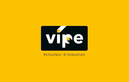 Image par défaut VIPE