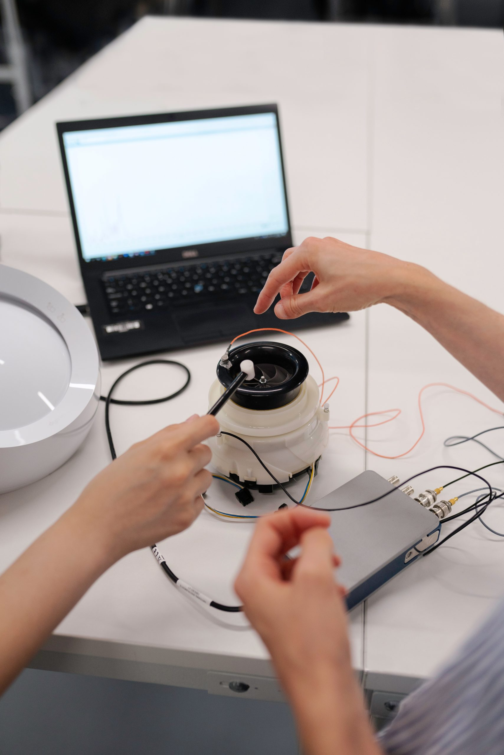 Prototyper, tester et expérimenter mon innovation
