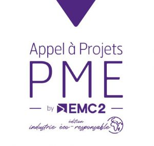 Aap Pme Emc2
