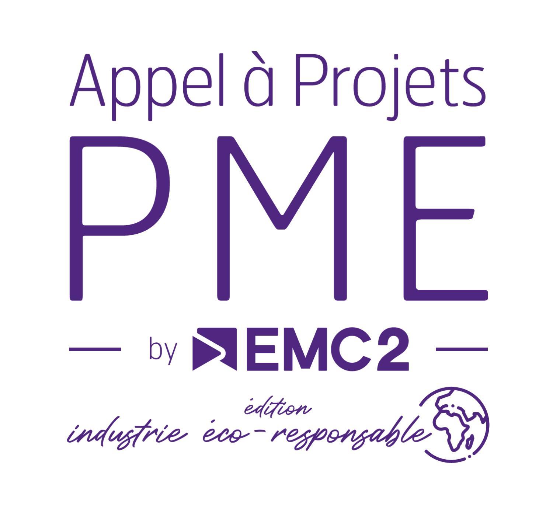 Aap Pme Emc2 2021 1500x1400