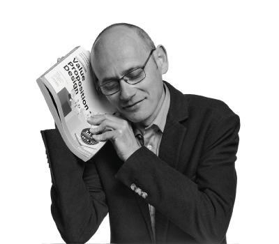 Christophe Vallee 2