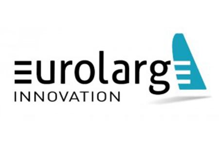 Eurolarge