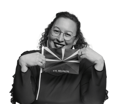 Helene Grosset 2