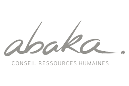 Logo Abaka