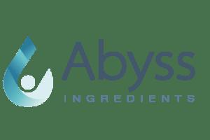 Logo Abyss Ingredients 450x300