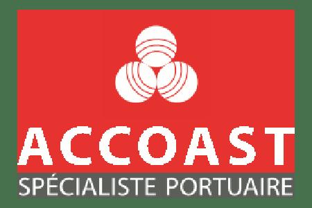 Logo Accoast 450 300