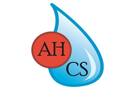 Logo Ahcs