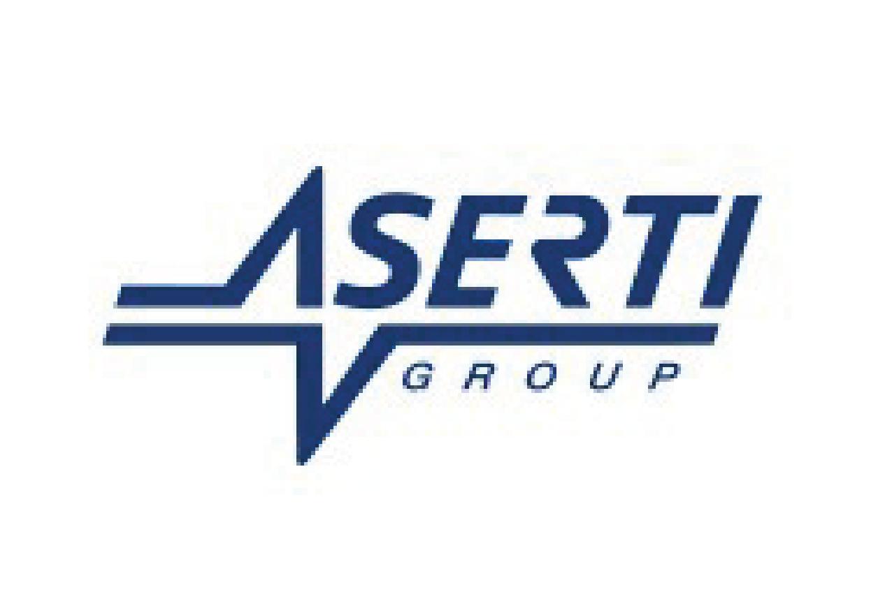 Logo Aserti