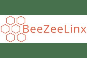 Logo Beezeelinx