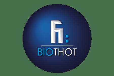 Logo Biothot