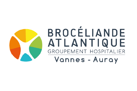 Logo Broceliande Atlantique Chba 450x300