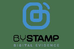Logo Bystamp
