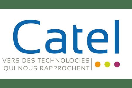 Logo Catel 450x300