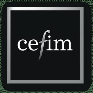 Logo Cefim
