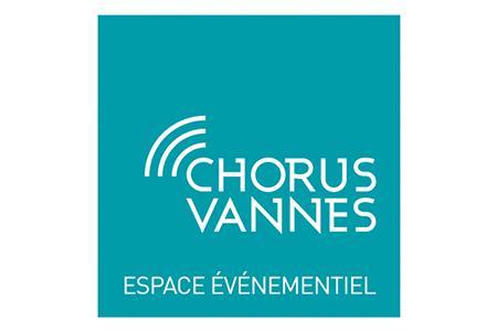 Logo Chorus