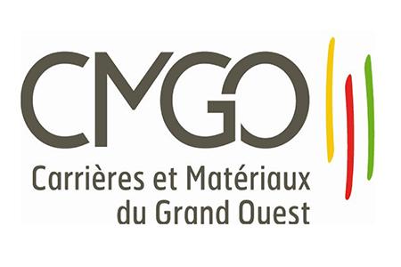Logo Cmgo