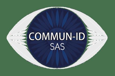 Logo Commun Id Sas