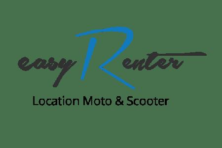 Logo Easy Renter