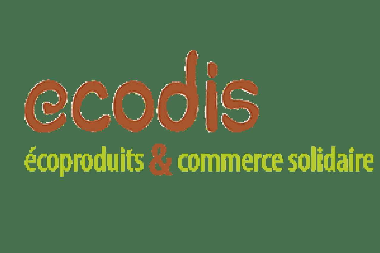 Logo Ecodis