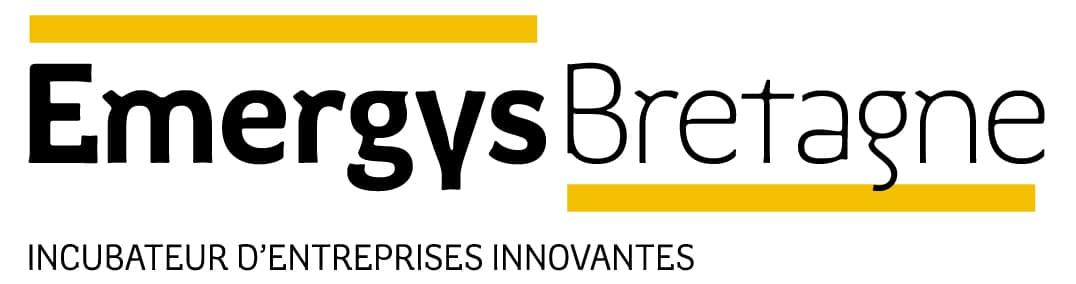Logo Emergys Bretagne Baseline