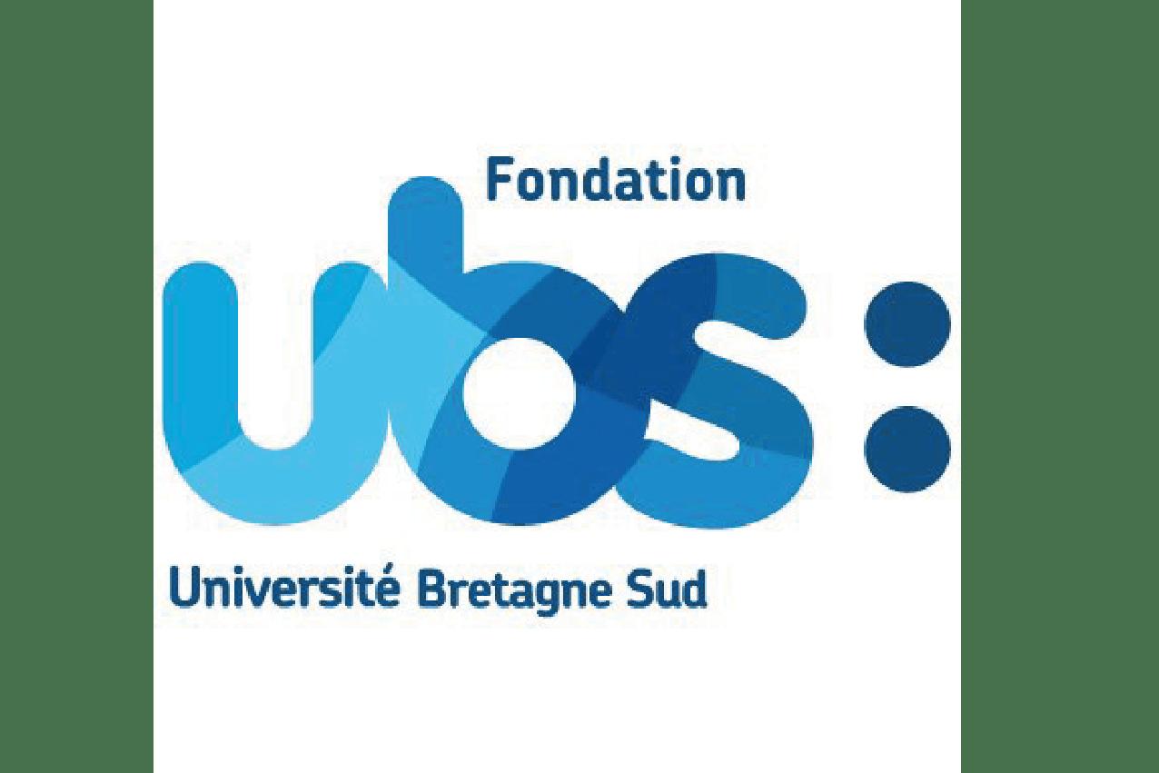 Logo Fondation Ubs
