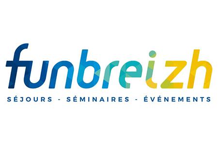 Logo Funbreizh