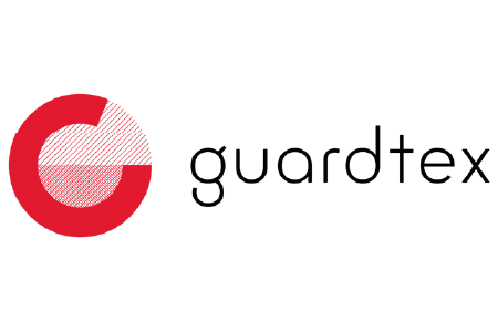 Logo Guardtex