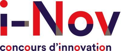 Logo I Nov