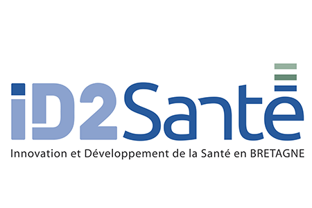 Logo Id2 Sante