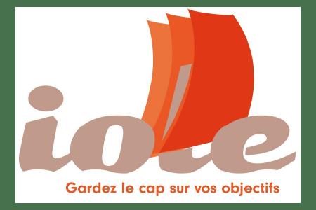 Logo Iole