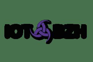 Logo Iot Bzh 450x300