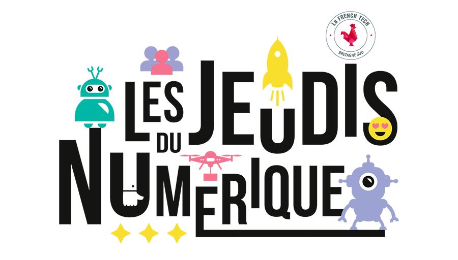 Logo Jdn Ftbs 900x512