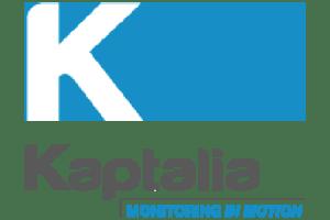 Logo Kaptalia