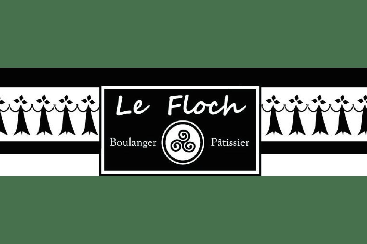 Logo Le Floch Boulanger
