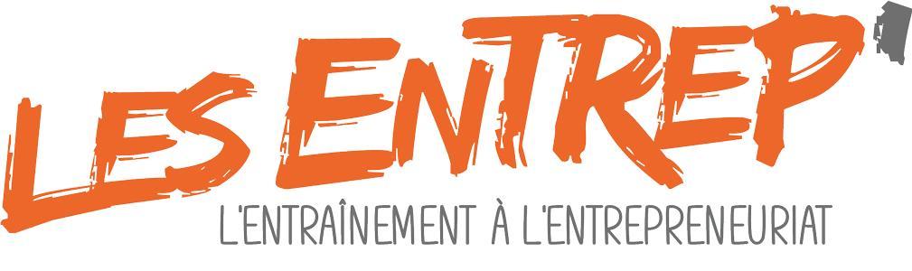 Logo Les Entrep