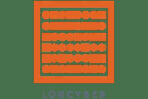 Logo Lorcyber