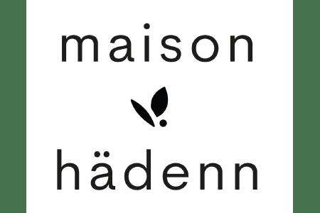 Logo Maison Hadenn