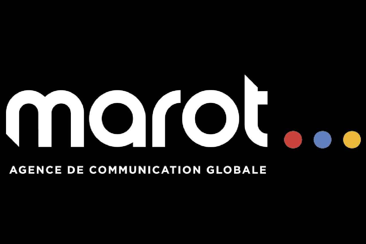 Logo Marot