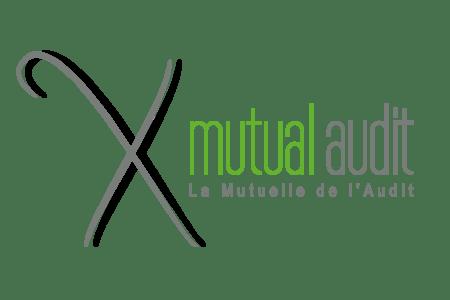 Logo Mutual Audit (1)