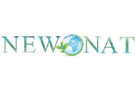 Logo Newonat