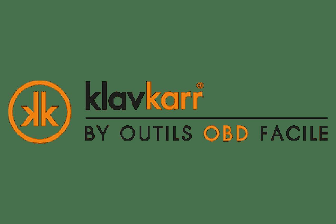 Logo Outils Obd Facile