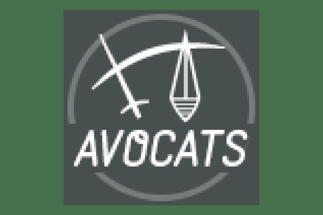 Logo Scp Guitard Avocats