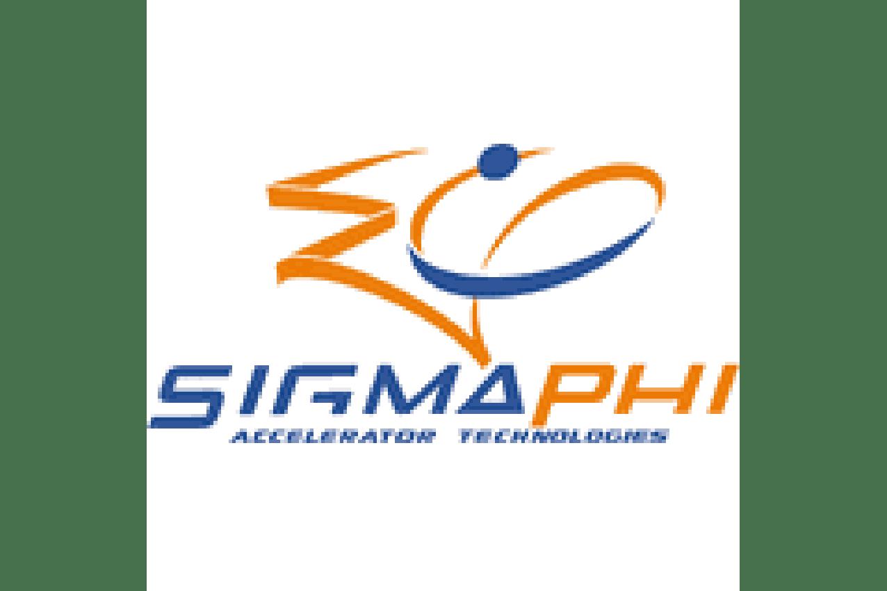 Logo Sigmaphi