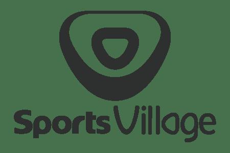 Logo Sports Village
