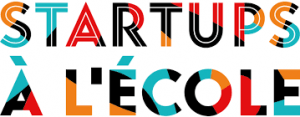 Logo Startup A L Ecole