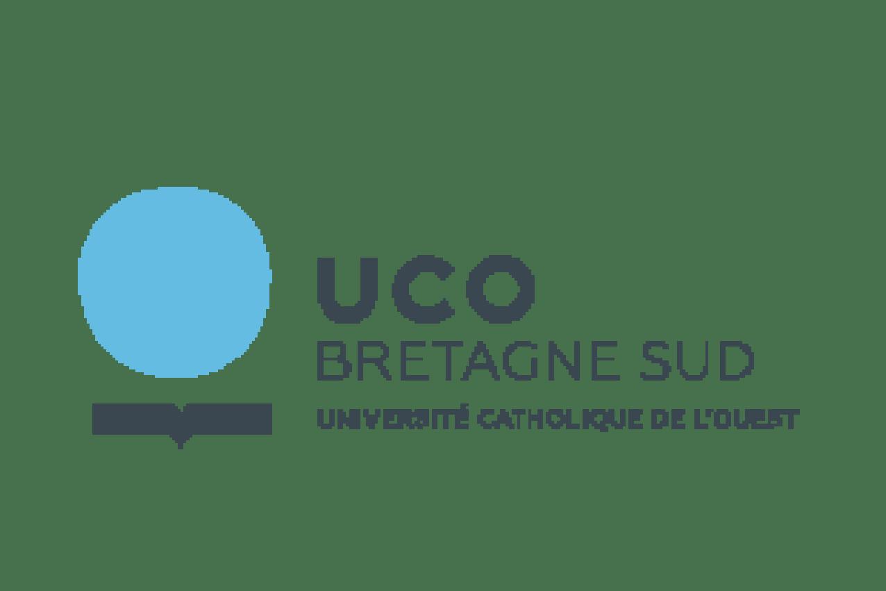 Logo Ucobs