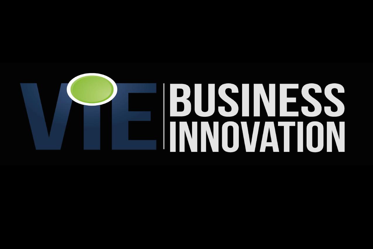 Logo Vie Business Innovation
