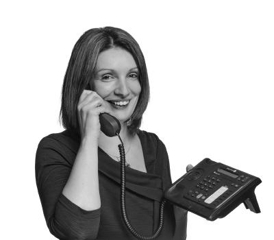 Melanie Aubron 2