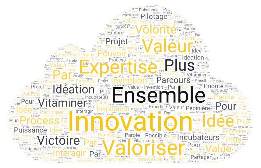 Nuage De Mots Vipe Innovation (1)