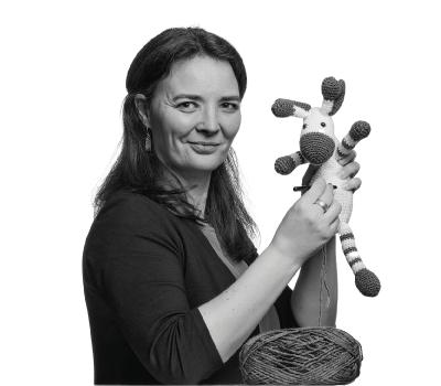 Sandrine Orgebin Lhuillery 2